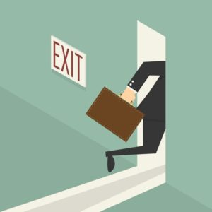 Does Your Business Need an Exit Plan?