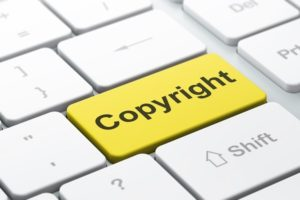 Fair Use of Online Copyrighted Materials