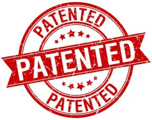New Patent Troll Law in Minnesota
