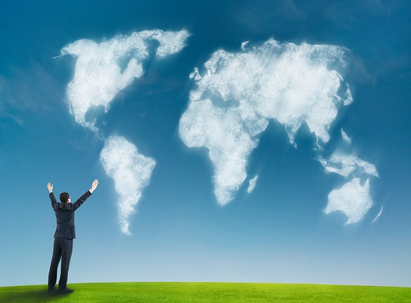 Enforcing Your International Business with Arbitration