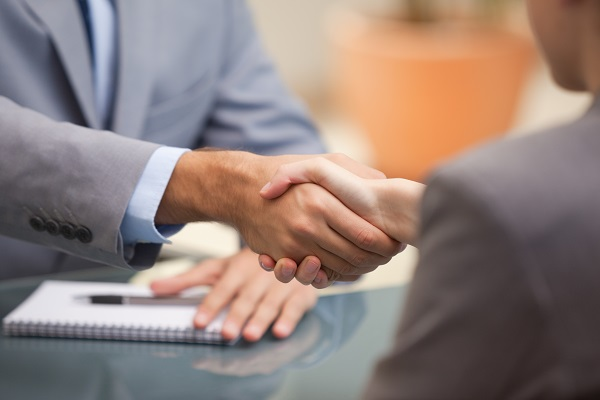 Non-Compete Agreements that Work