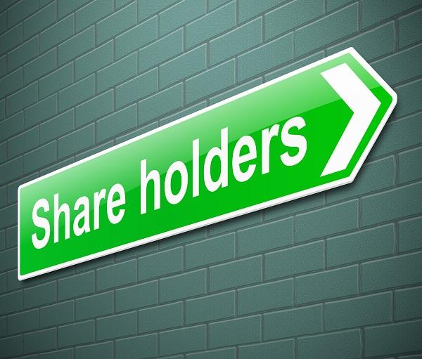 Understanding Shareholder Activism