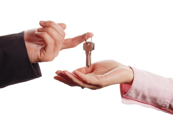 Hiring a Lawyer to Handle Your Real Estate Closing
