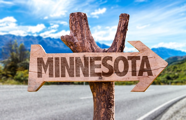 Minnesota Mechanics Lien Basics