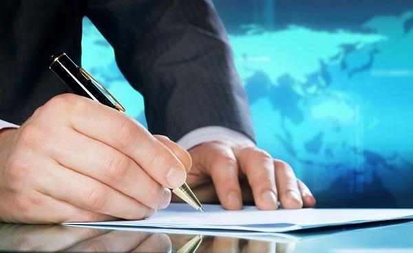 The Basics on Business NDAs
