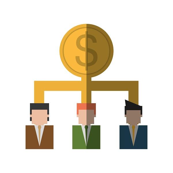 Common Shareholder Rights