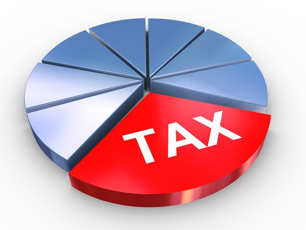 Negotiating Tax Incentives for Business Investment