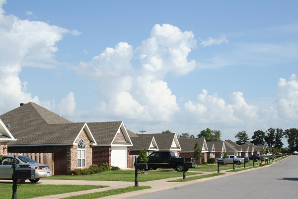 Setting up and Governing an HOA