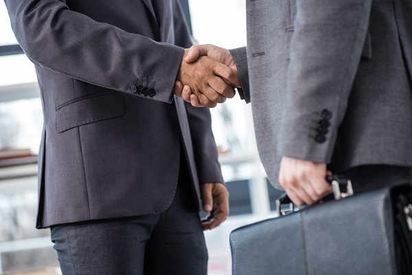 What Purpose do NDAs Serve in M&A Transactions?
