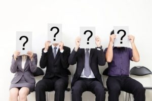 Should My Company Hire Employees or Independent Contractors?