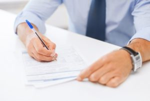 What to Include in Your Master Service Agreements