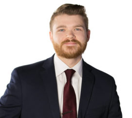 Daniel Spicer