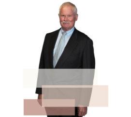 Donald Estes