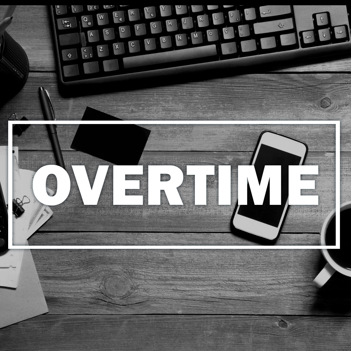 Overtime Pay Rule Change | Virtus Law