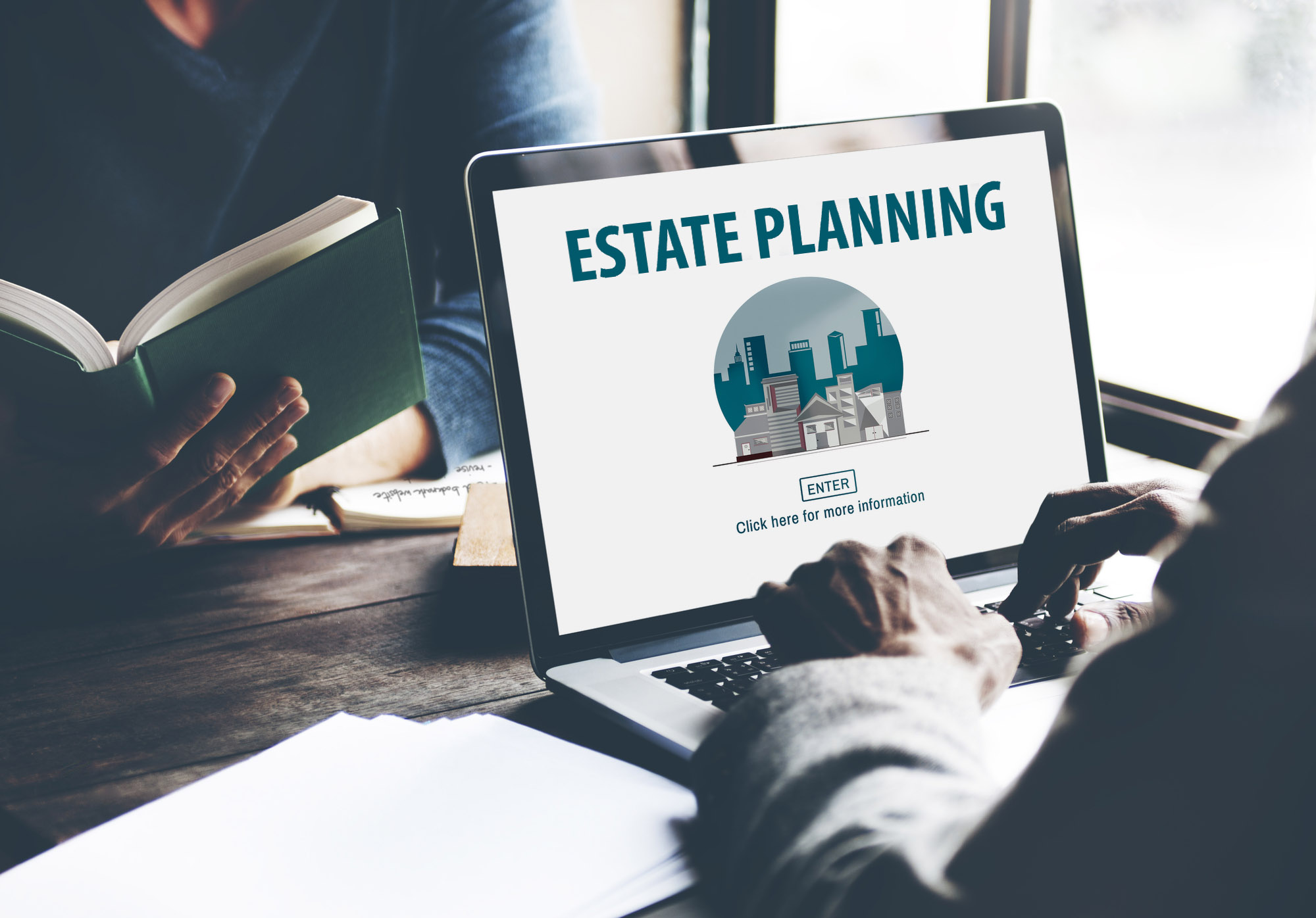 Virtual Estate Planning Will Become Mainstream