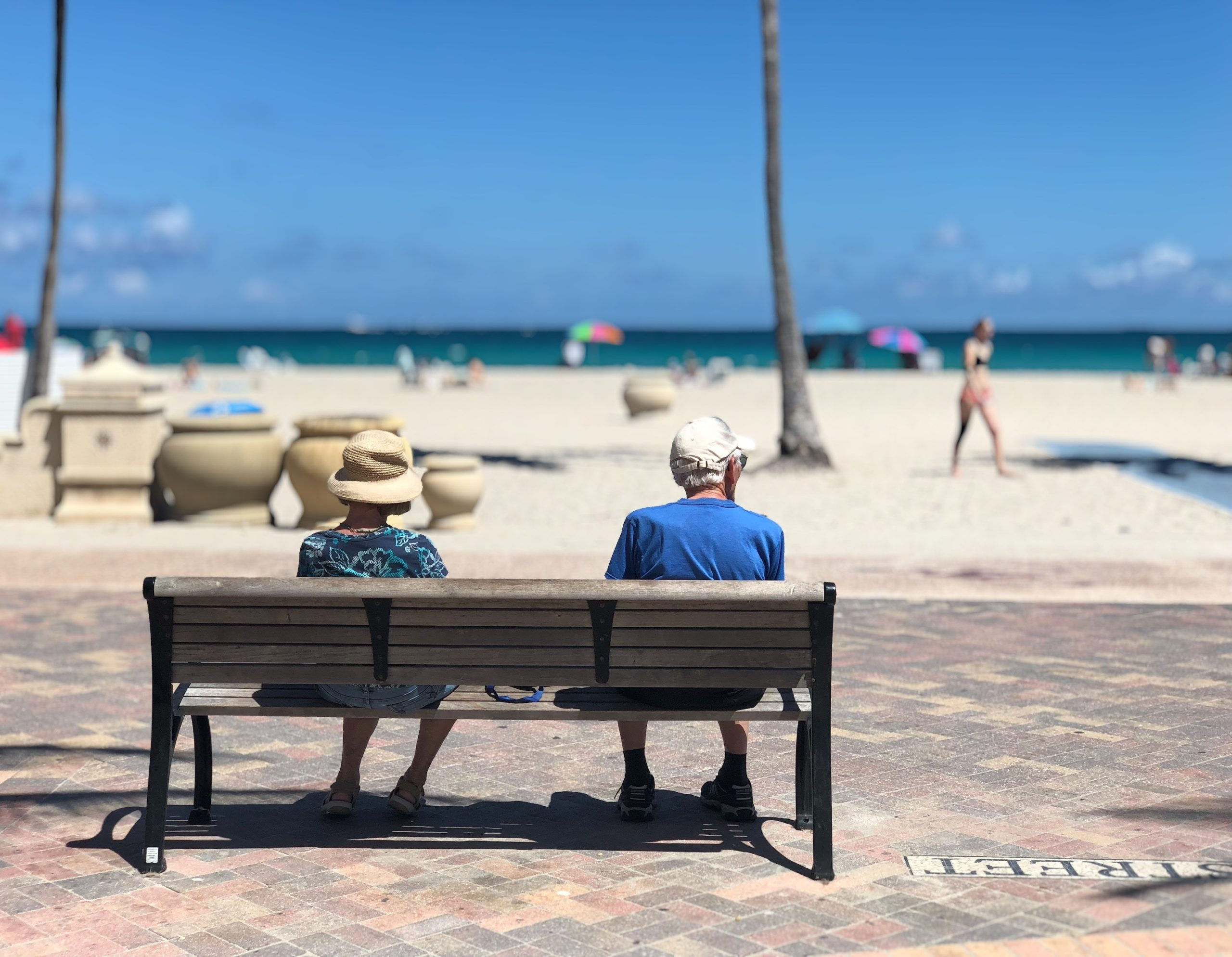The CARES Act and Your Retirement
