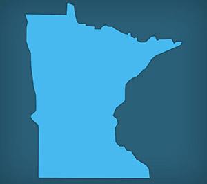 Minnesota COVID-19 Resources