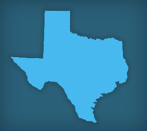 Texas COVID-19 Resources