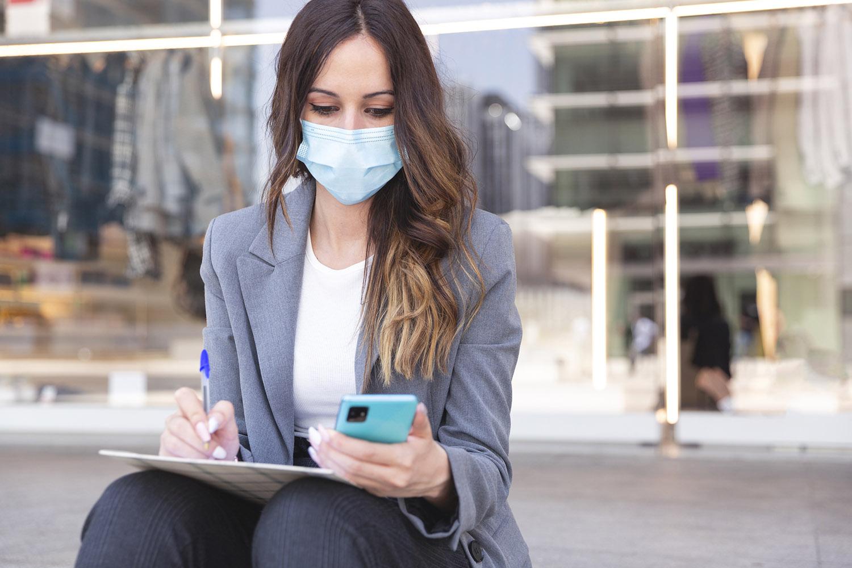 Families First Coronavirus Response Act FAQ