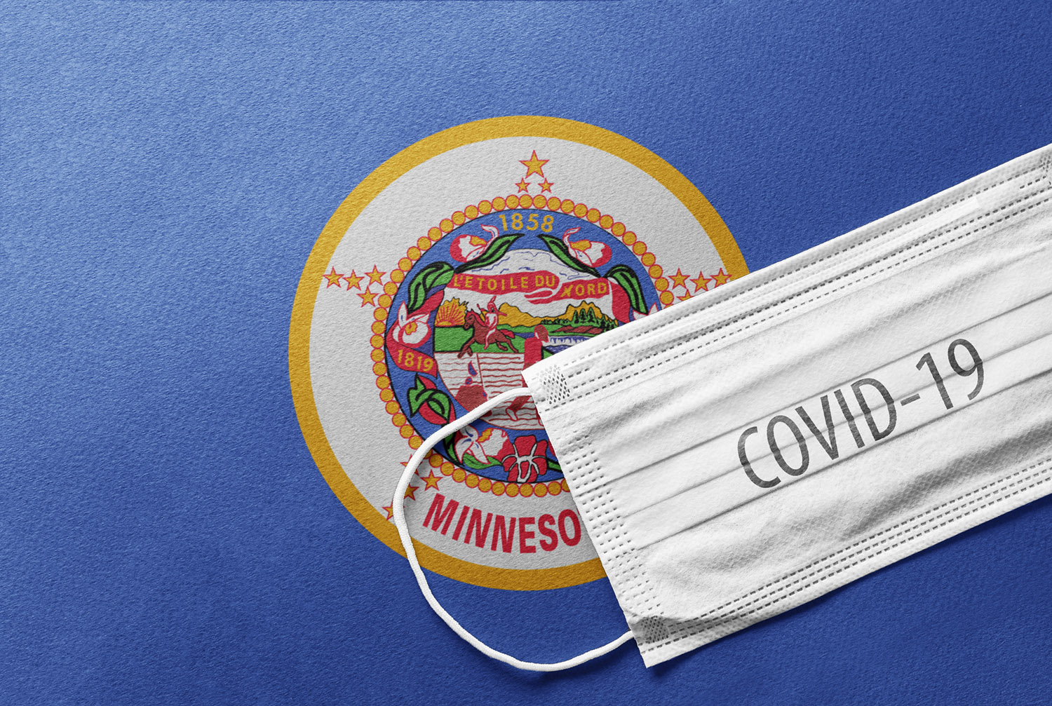Governor Walz announces timeline to end COVID-19 Restrictions in Minnesota